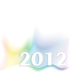 2012 | Jahreswechsel