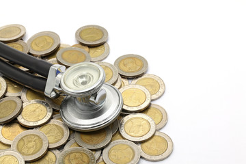 Financial examination