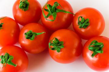 トマトマリネ