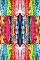 Diseño de collares