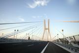 Bridge - 35574423