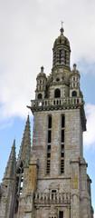 église de Pleyben 38