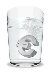 Euro seltzer