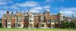 Sandringham house - 35615012