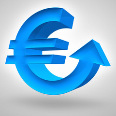 Euro Rise