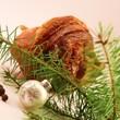 Fleisch zum Fest