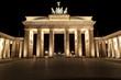 Fototapeten,berlin,brandenburger,tor,stelle
