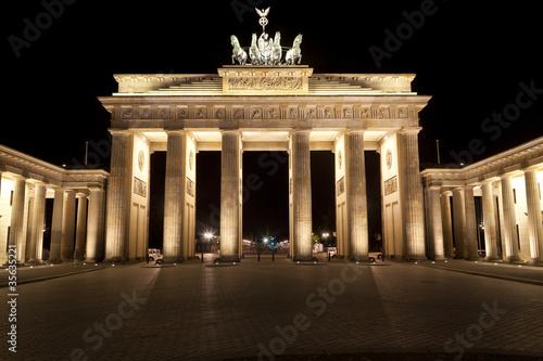 Fototapeten,berlin,brandenburger,tor,feld