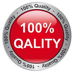 100% Quality 2
