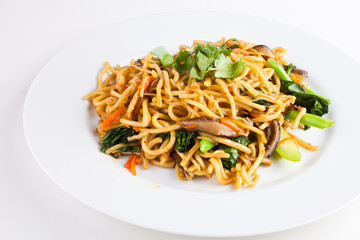 Fried Noodle1