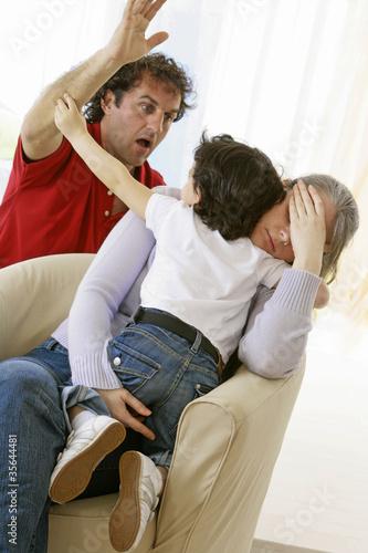 przemoc-w-rodzinie