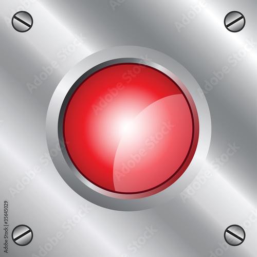 button - 35645029