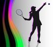 Tennis - 49
