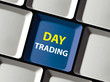 Day Trading im Internet