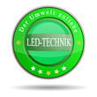 Icon 3d Led Technik