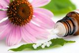 Homöopathisches Medikament