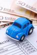 spese automobile - tre