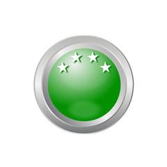 4 Sterne Button