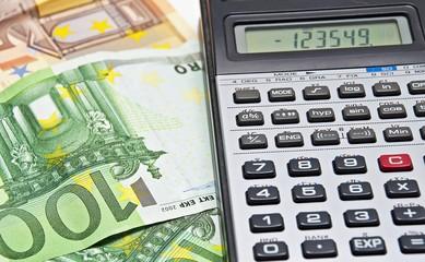 Fondo sobre la economía