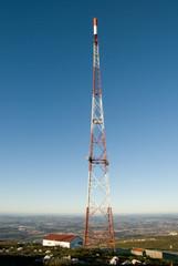 grande antena