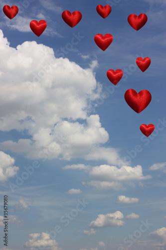 Don du Coeur  - Sauver une Vie