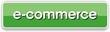 bouton e-commerce