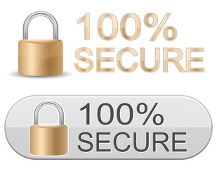 SSL Certificates Signs for website