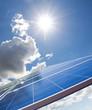 Solar Sonne v4
