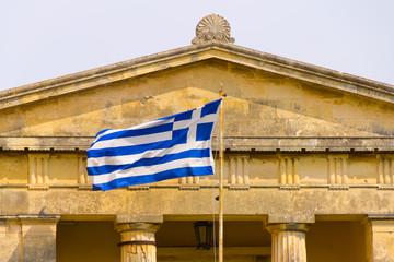 Griechenland_01