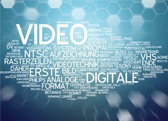 Video Videotechnik