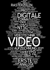 Video Videotechnik