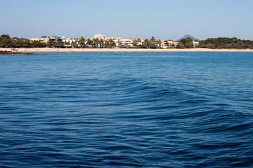Noosa Beach and Resort