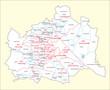 Wien-Bezirke-Kastralgemeinden