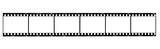 filmstrip - 35712648