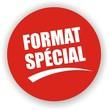 bouton format spécial