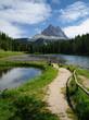 Fototapeten,dolomite,südtirol,italien,berg
