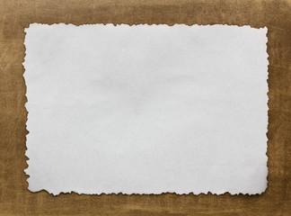 Vintage grunge burnt paper1