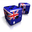 DADI AUSTRALIA