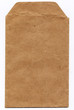 brown Vintage Paper Bag