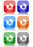 "Updates ""6 buttons of different colors"""