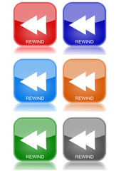 "Rewind  ""6 buttons of different colors"""