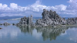 Mono Lake 3 Tufa Towers LS Loop