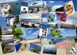 Urlaubsparadies Ibiza