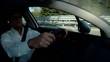 guidando