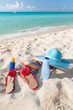 Perfect holidays accessories at Caribben Sea
