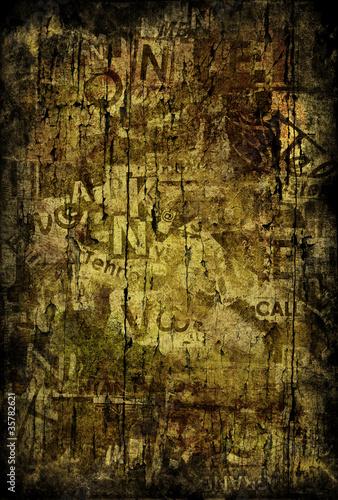 Fototapeten,grunge,hintergrund,posters,abzug