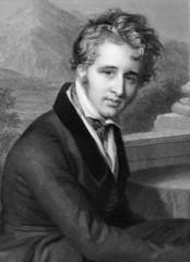 Dudley Ryder, 3rd Earl of Harrowby