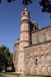 1110067 - Wormser Dom