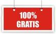 pancarte 100% gratis