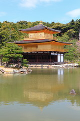 Japanese style building